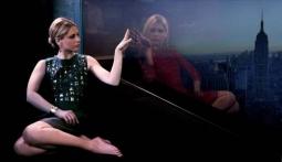 Sarah Michelle Gellar in 'Ringer'