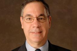 Dean Kaplan of CBS is retiring.