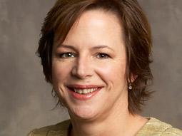 Liz Dolan