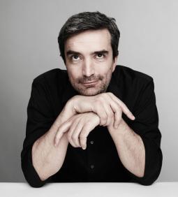 Jordi Bares