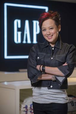 Grace E. Wong