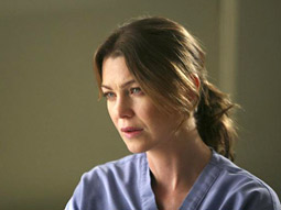 And just as in Pennsylvania on Tuesday -- where the comeback story of a woman who finds herself in too much drama ended up in a primary victory -- the comeback of Meredith Grey and ABC's 'Grey's Anatomy' resulted in a prime-time victory.