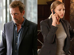 'House' and 'Fringe' combined to give Fox first place.