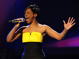 As usual, 'American Idol' was the night's top-ranked program.
