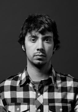 Danilo Boer