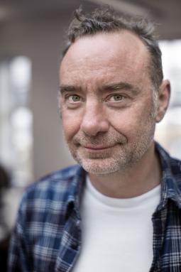 Paul Domenet