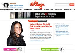 iVillage.com