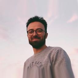 Jake Kovnat