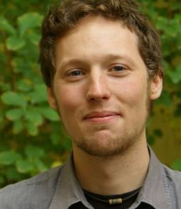 Jan Albrecht, Member of the European Parliament