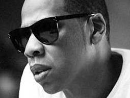 Jay -Z