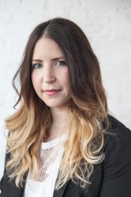 Jennie Armon