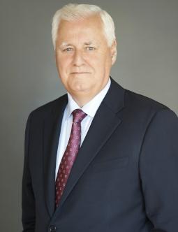 CEO Joe Ripp said the spinoff is still on track