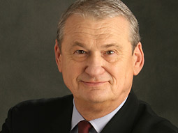 Jack Kliger