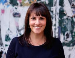 Lauren Hertzberg
