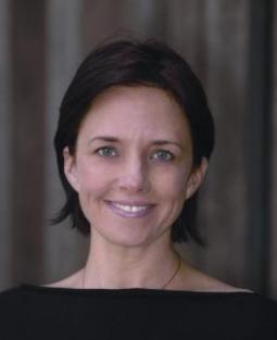 Lesley Chilcott, Executive Producer, Cut + Run/Los Angeles
