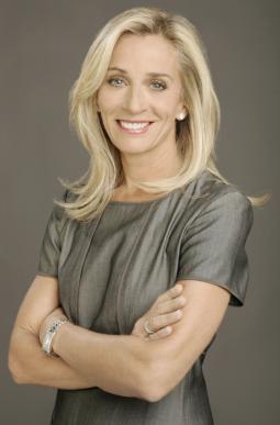 Lisa Gersh
