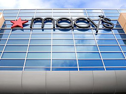 My Macy's, the retailer's new localization program, has had initial successes catering to regional shoppers.
