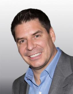 Marcelo Claure, CEO, Sprint