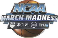 General Motors' Buick unit is a sponsor of NCAA basketball's Final Four.