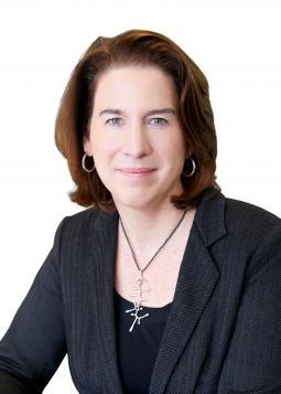 Margo Georgiadis