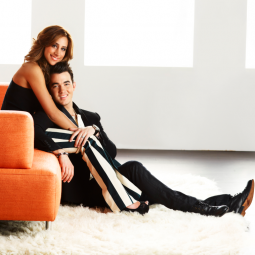 The unscripted 'Married to Jonas' follows the wedded life of Kevin Jonas and Danielle Deleasa.