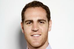 Matt Tepper, VP of CRM at R/GA
