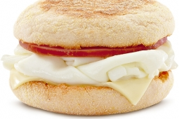 McDonald's will offer all-day breakfast-- except for the Egg White Delight.