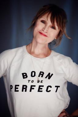 Melissa Bolton-Klinger