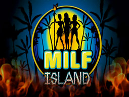 On April 10, NBC's '30 Rock' featured segments of a mock reality show known as 'MILF Island.'