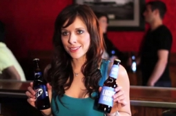 Miller Lite may be ditching its Man Up campaign