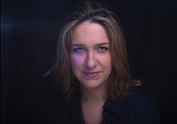 Natalie Heckel