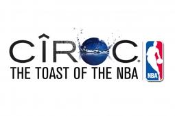 Toast of the league