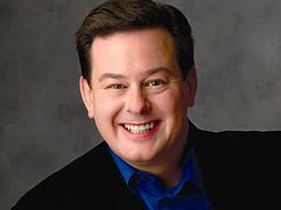 Scott Neslund, CEO, MindShare North America