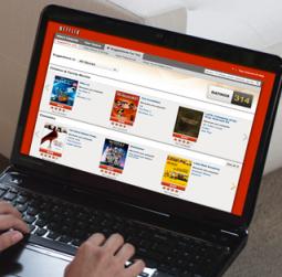 Netflix is increasingly its slate of original or exclusive series.