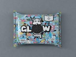 Oreo special package