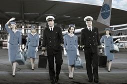 'Pan Am'