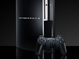 Leading up to the seminal industry conference E3, Sony's PlayStation 3 ranks highest in overall buzz from pre-conference media coverage and company announcements ahead of the event.