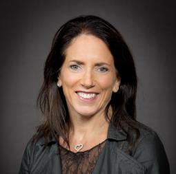 Rebecca Messina, Beam Suntory Global CMO