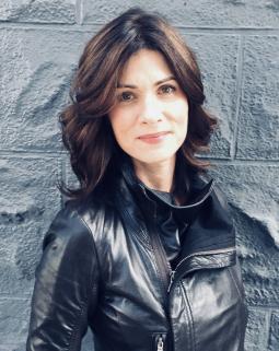 Regina Scolaro