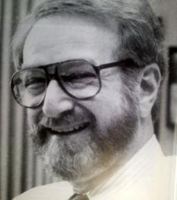 Russ Alben