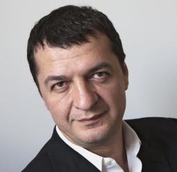 Sasha Savic