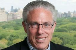 MDC Partners CEO Scott Kauffman.