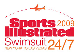As part of its partnership with SI, Southwest will fly 19 swimsuit models and VIP guests out to Las Vegas on Feb. 12.