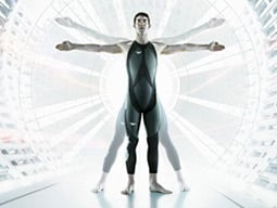 Speedo is planning a nationwide publicity tour for Mr. Phelps and other Olympians at the end of August to coincide with the introduction of more-general-market-oriented swimsuits based on the same technology as the LZR racer suits worn in the Olympics.