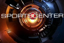 Nobody is watching 'SportsCenter' three days later -- and that's part of ESPN's pitch.
