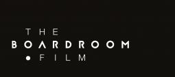 TheBoardRoom