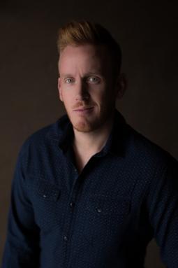 Cameron Gade