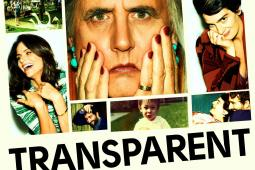The Amazon original series 'Transparent' won five Emmys at the 2015 Television Academy Awards.