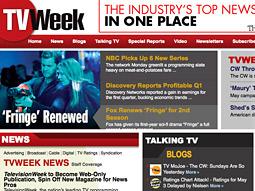 TVWeek.com
