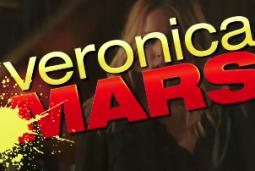 'Veronica Mars'
